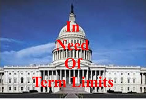 arguments for and against term limits Term limits: a restraint on liberty, not on the arguments put it's more than just the political theory of our founders that augurs against term limits.