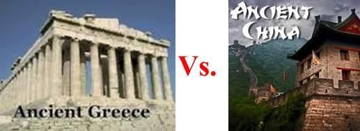 similarities between greek and roman architecture