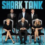 bitcoin aussie system shark tank